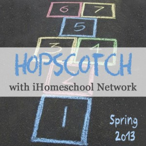 Hopscotch-With-iHN-Spring-4