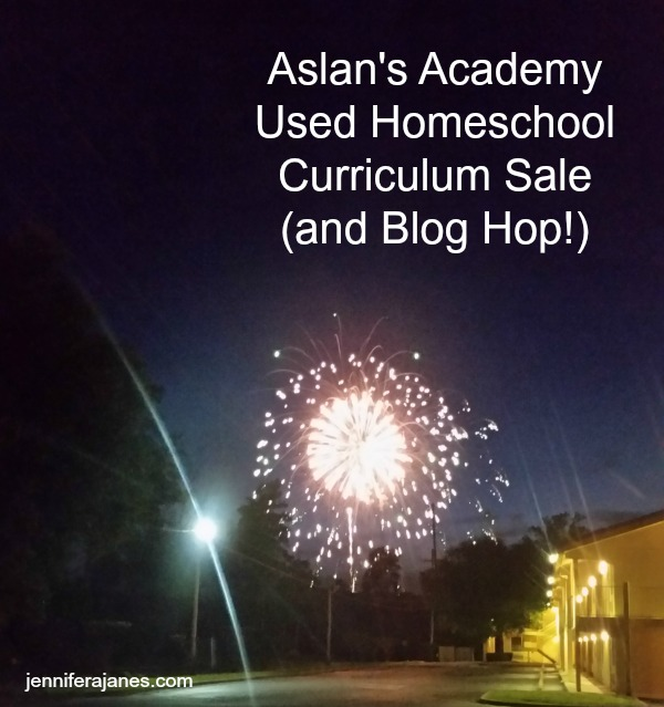 A used homeschool curriculum sale from the shelves of my homeschool room! Part of the iHomeschool Network Used Homeschool Curriculum Sale Blog Hop.