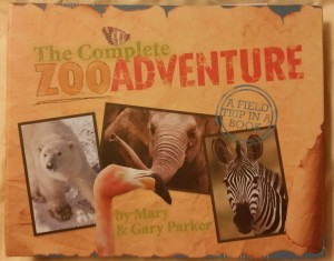 The Complete Zoo Adventure